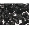 想买优质的太原传洋科技钢砂,传洋科技是您理想的选择 ,太原钢砂批发零售价位