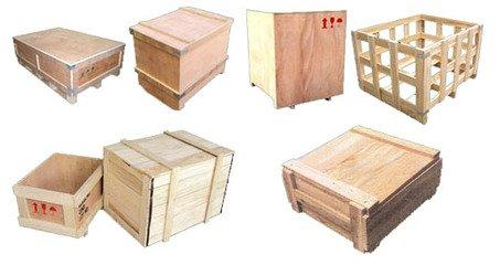 杨浦区圆通快递大件行李物品上门打包托运15221806735