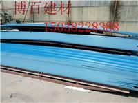 河南塑钢板厂家_河南塑钢板厂家/公司
