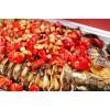 河南鼎事餐饮提供具有口碑的萌老爸烤鱼加盟|烤鱼加盟费用