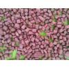 深圳红磷阻燃母粒批发|质量可靠的阻燃母粒东源梓亨品质推荐