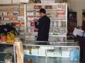 河北唐县农业局加强兽药监管
