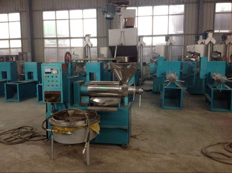 托克逊县元鑫棉籽榨油机、花生榨油机的优势,科技工作先进单位