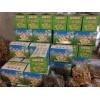 潍坊口碑好的大姜供应商 著名商标品牌大姜
