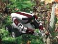 以色列:声纳技术农用机器人促进农业精准化
