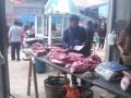 宁波口岸进口猪肉首次检出兽药残留超标