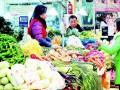 """2月6日""""农产品批发价格指数"""""""