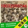 【北京】春节低价热销|鸡粪 鸡粪颗粒 鸡粪肥|果蔬通用鸡粪做底肥