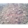 海北藏族自治州质优价廉的生物有机肥哪里有供应_生物有机肥多少钱