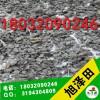 新疆供应专业的干鸡粪18032090246|干鸡粪块适用范围|新疆大枣专用肥