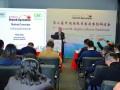 中国非农用农药登记3700个