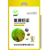 全能型基施硅肥驱邪归正生产厂家武汉沃农肥业全国招商