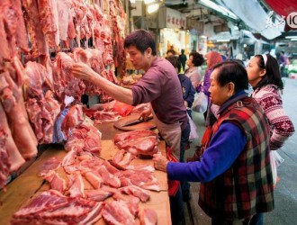 猪价后市难大涨 养殖收益仍可观