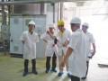 广西崇左:开展饲料生产许可申请审核