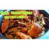 滨州学蟹肉煲哪里去 教蟹肉煲做法 鸡翅煲技术培训
