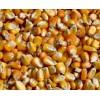 四川饲料公司求购小麦、高粱、玉米、棉粕、木薯淀粉等饲料原料。