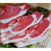 台州黑猪肉养殖场、台州香猪肉合作社