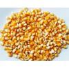 玉米、高梁、大米、糯米、小麦等酿酒原料