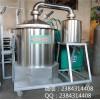 白酒蒸馏机 酿酒设备 粮食烧酒锅