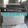 新型大棚棉被价格