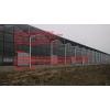 草莓星球,最土豪的草莓园,文洛型玻璃温室,厂家造价