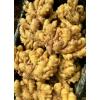山东优质生姜大量供应出售