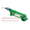 国产50型蜗轮蜗杆式喷枪,防尘喷枪
