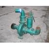 手压式喷灌泵,农用泵,增压泵
