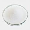 厂家供应伊维菌素,伊维菌素质量保证,货源充足,欢迎选购
