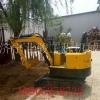 小型挖机报价价格 优质小型挖机报价批发