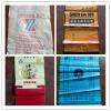 辽宁编织袋生产厂家