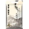 秀谷水稻专用硅肥-硅谷子