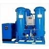 石油制氮机销售维修保养——厦门太金