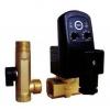 通用型电子排水阀(普压型)——厦门太金