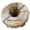 液压打包机专用黄金绳大棚绳电化铝绳捆扎绳废纸打包绳