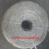 金银绳黄金绳大棚压膜绳子废纸打包捆绑扎包装塑料绳耐老化直销价