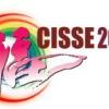 2018北京养老展,CISSE第七届北京养老服务业博览会