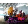 福建小型水泥搅拌车 混凝土搅拌运输车