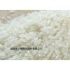 求购糯米高粱玉米大米碎米小麦豆类淀粉等原料