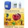 复合生物土壤改良剂,复合肥料