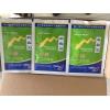 鹰人氨基酸叶面肥批发 厂家供应液肥有机叶面肥