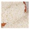 成都蜀窖声誉酿酒公司求购小麦玉米大米碎米