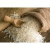 成都金富楼酒厂长期现款求购大米碎米糯米