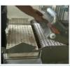 泡沫穴播种机  漂盘育苗播种机--常州苏久
