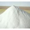 胺新脂原料生产厂家