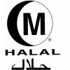 国际Ifanca Halal清真认证