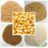 饲料厂现款求购玉米大豆麸皮次粉油糠米糠等饲料原料
