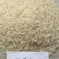 长期诚意求购小麦碎米糯米木薯淀粉玉米小麦