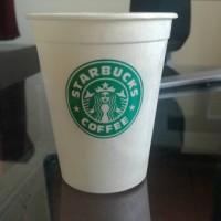 纯淀粉全降解咖啡杯生产流水线