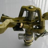 锌合金摇臂喷头,可调角度锌合金摇臂喷头,锌合金摇臂喷